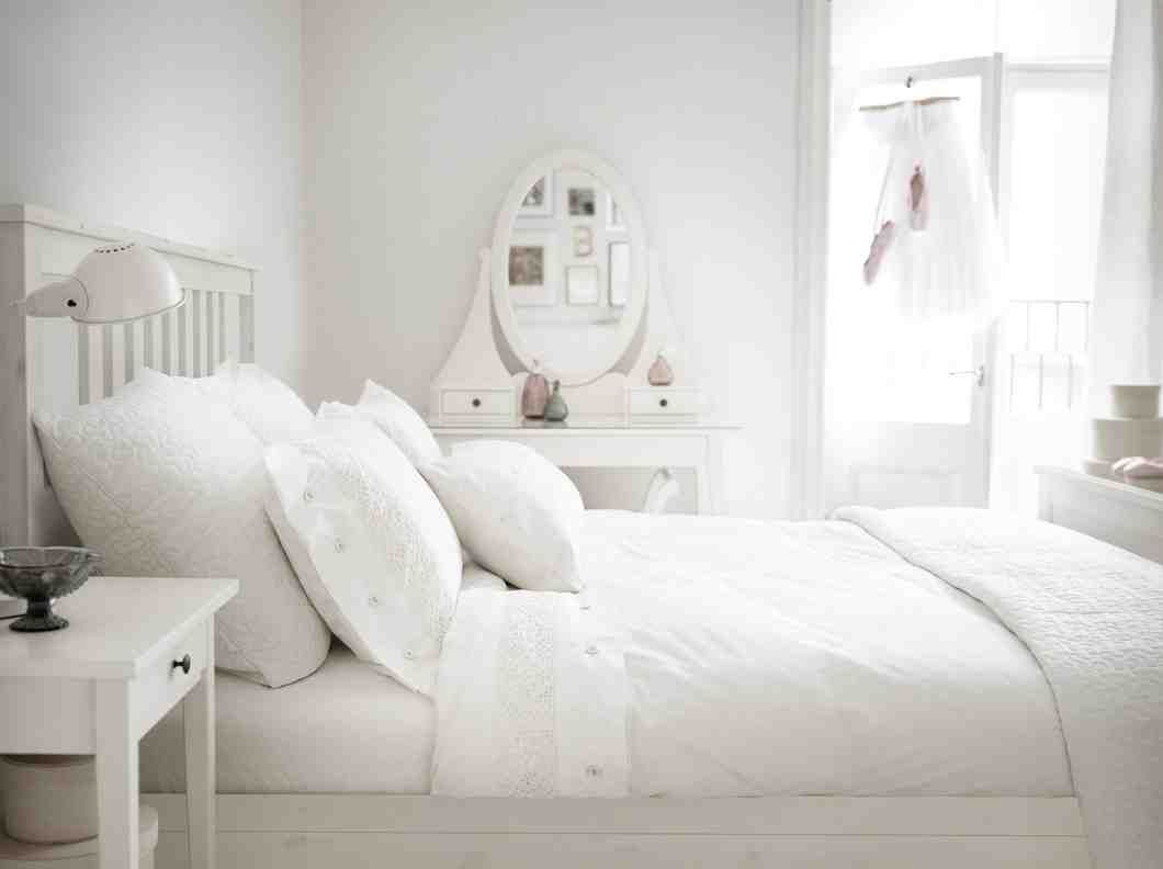 Bedroom Design Ikea White Furniture Company Bedroom Set  Decor Ideasdecor Ideas