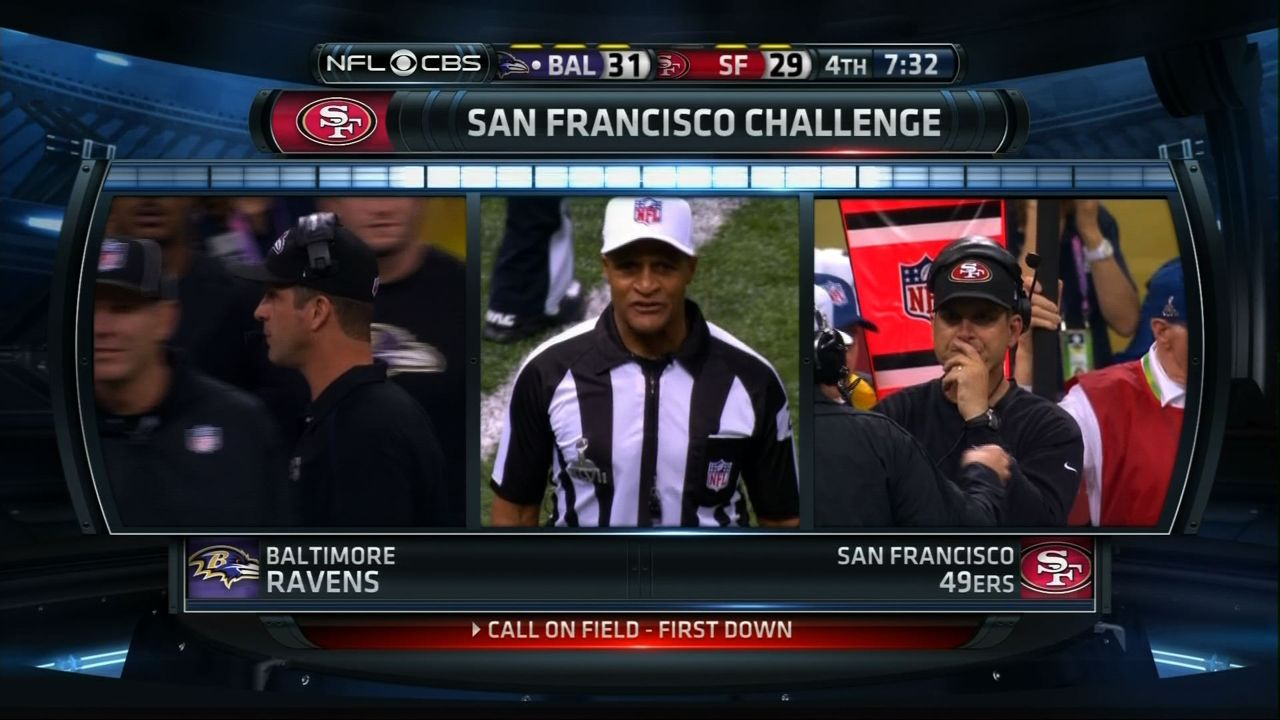 NFL CBS Cbs