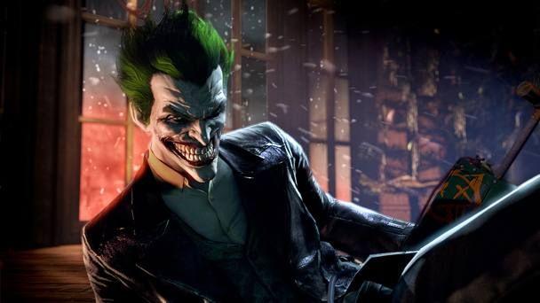 Warner Bros. Interactive - Experience E3 2013 | E3 Insider