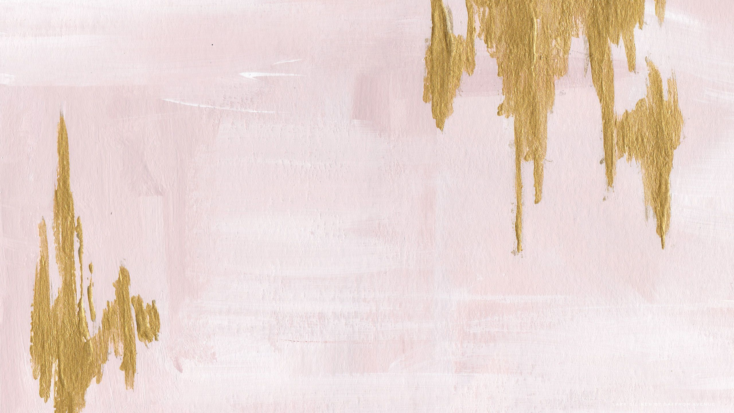 Pink Marble Desktop Wallpapers Top Free Pink Marble Desktop Backgrounds Wallpaperacce Rose Gold Wallpaper Floral Wallpaper Desktop Marble Desktop Wallpaper