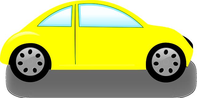 pixabay vw beetle vw rh pinterest com volkswagen bug clipart vw bug clipart pictures