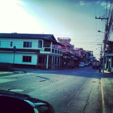 Tela, Honduras - 09 - 8 - 2013  (22)