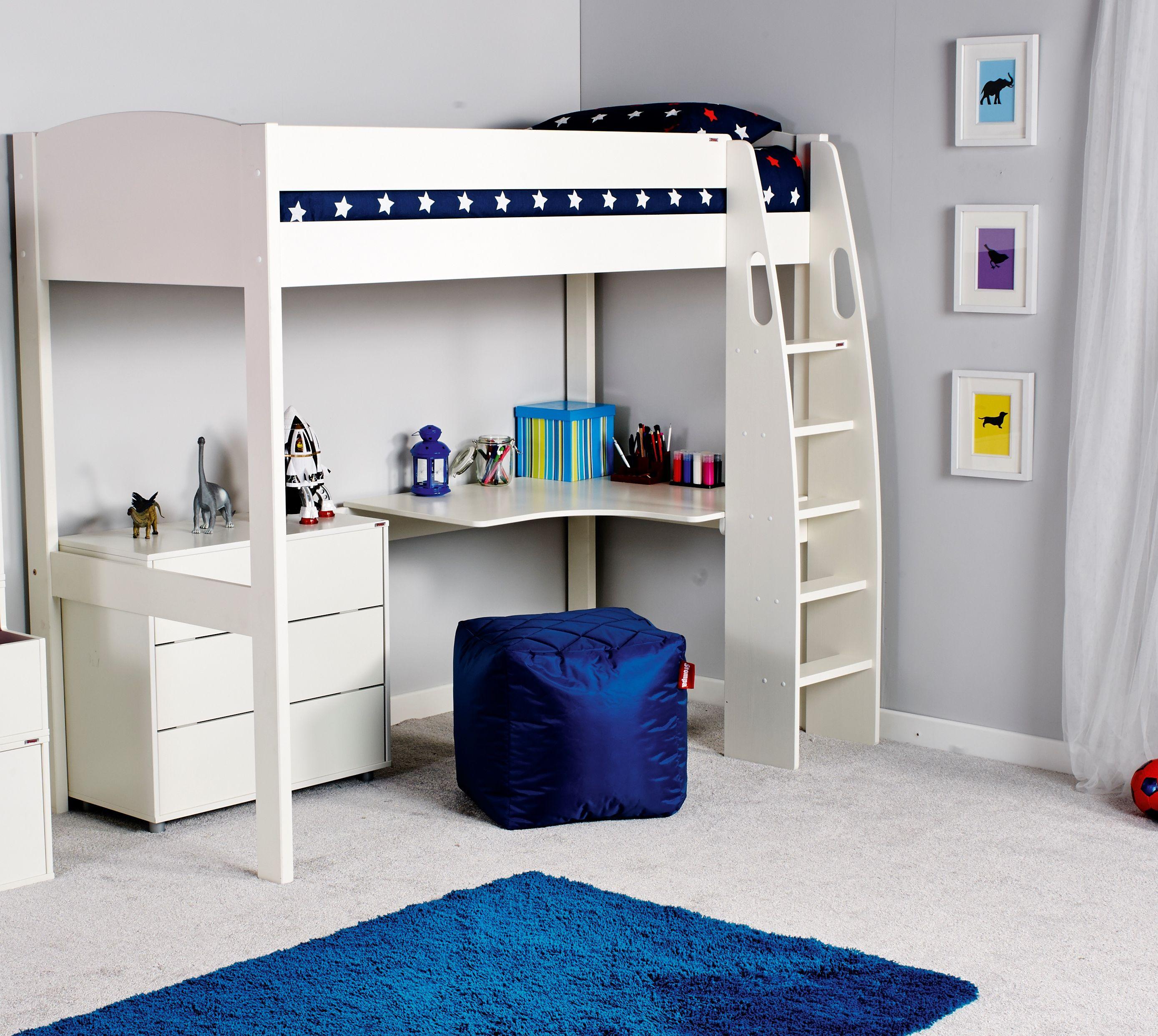 Luxury Modern Furniture, Luxury