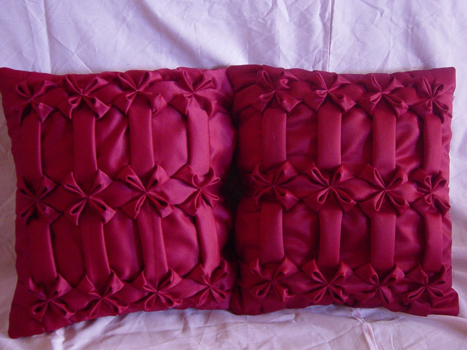 Cojines Drapeados Comprar.Cojines Drapeados Draped Cushions Google Search