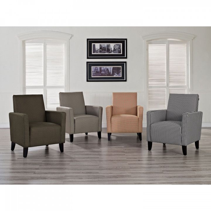 Etonnant Living Room Accent Chairs Under 200   Cool Storage Furniture