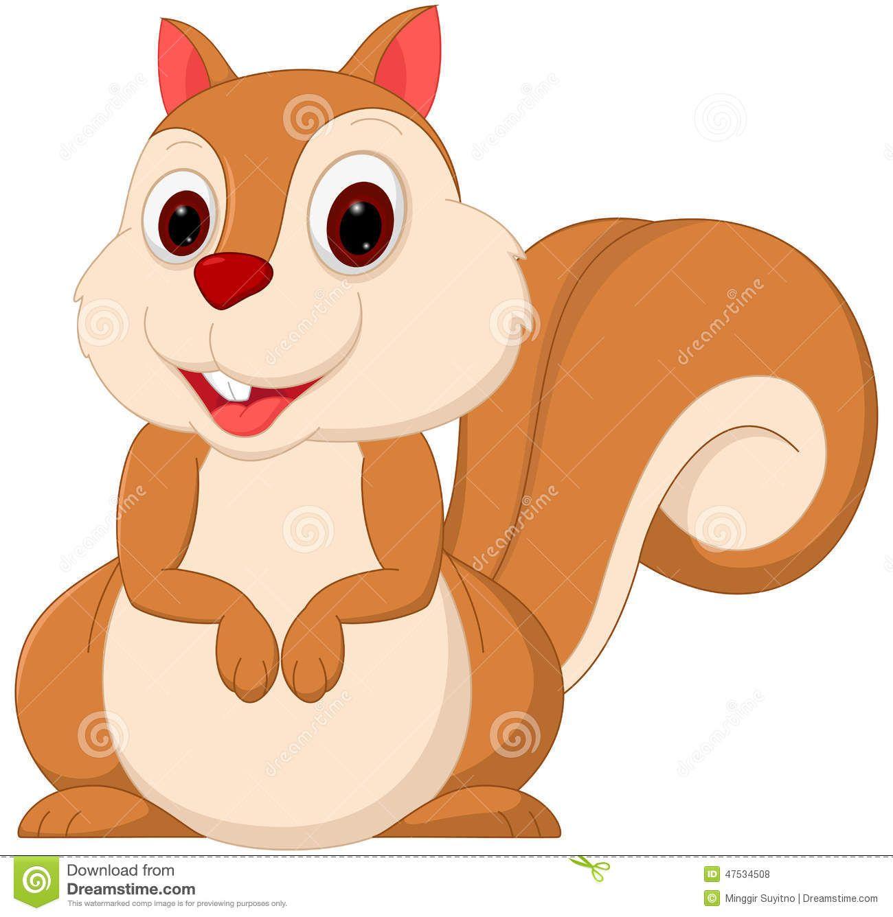 R sultat de recherche d 39 images pour ecureuil dessin oeufs pinterest cureuil dessin et - Coloriage d ecureuil ...