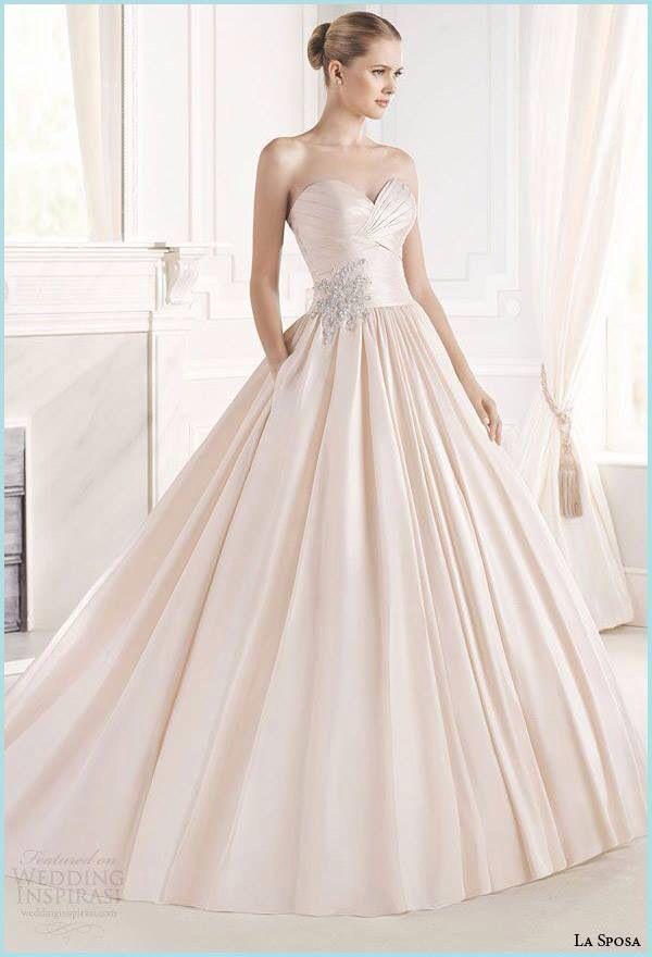 pin de valentina leon en vestidos de novia | wedding dresses