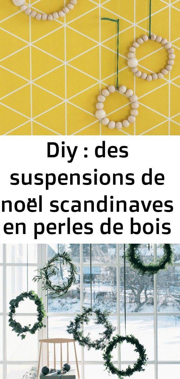 Diy : des suspensions de noël scandinaves en perles de bois - 45 #couronnedenoelfaitmain DIY : des suspensions de Noël scandinaves en perles de bois deco vitrine de noel couronne de l'avent Jour 6: Un tableau de Noël en String Art par Bouinite #lenoeldesblogsnantais  #Art #Bouinite #de #en ornement-noel-scandinave-fait-main-4 #couronnedenoelfaitmain Diy : des suspensions de noël scandinaves en perles de bois - 45 #couronnedenoelfaitmain DIY : des suspensions de Noël scandinaves en perles de #decovitrinenoel