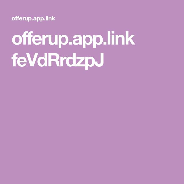 offerup.app.link feVdRrdzpJ Create t shirt design, Golf