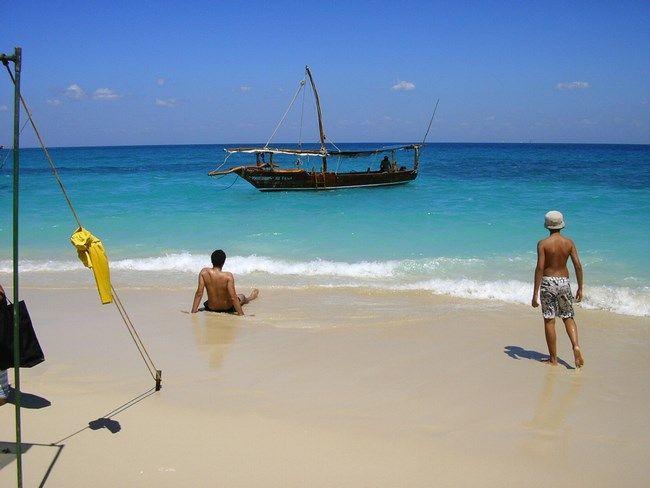 Love Zanzibar. http://www.imperatortravel.ro/2015/09/pe-unde-sa-ti-faci-revelionul-prin-africa-neagra.html