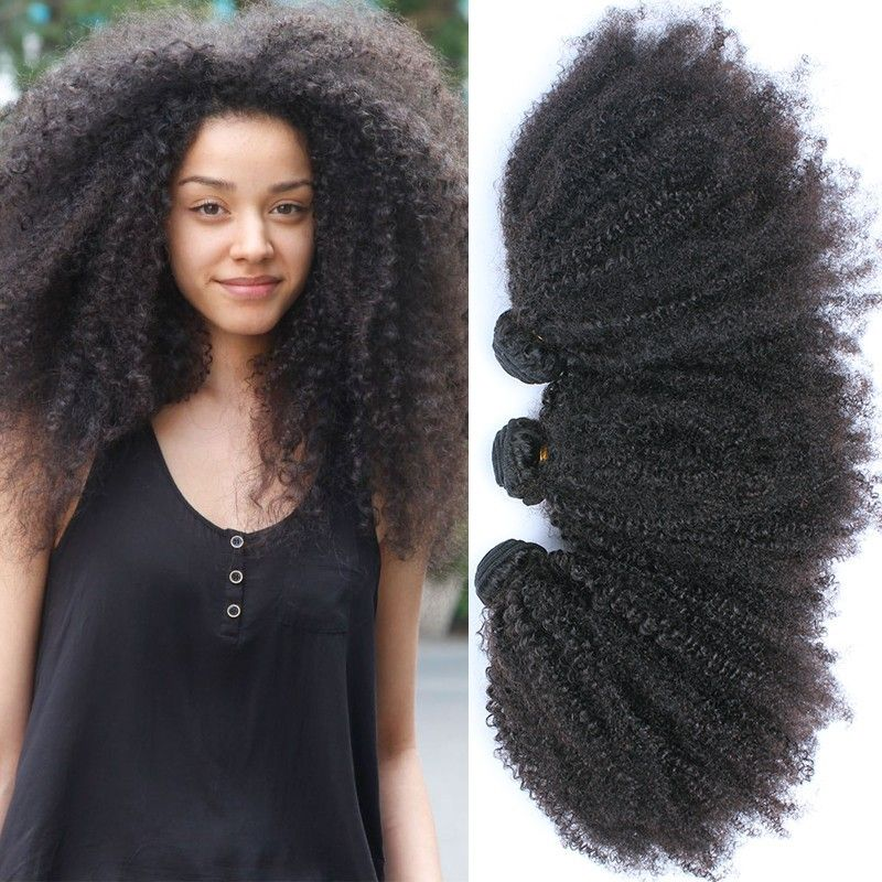 Find More Human Hair Extensions Information About Rosa Queen Hair