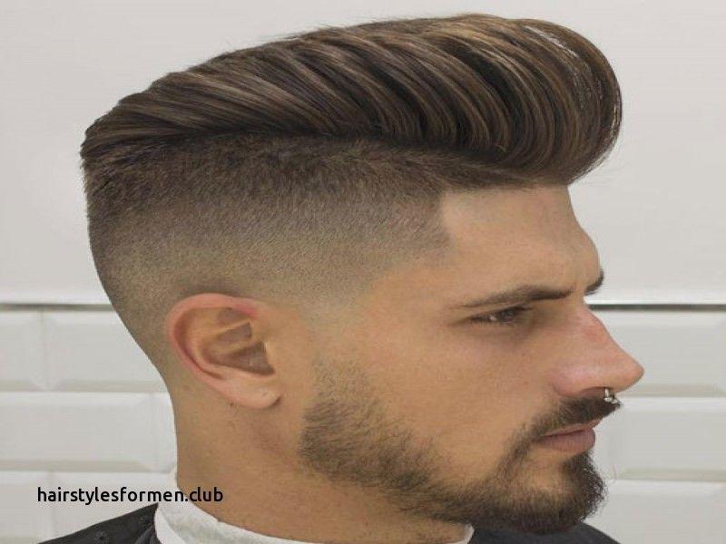 Nice Beautiful Fade Haircut 0 To 2 Check More At Https Hairstylesformen Club Fade Haircut 0 To 2