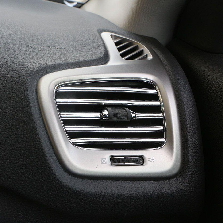 Fiat PANDA keyring N.