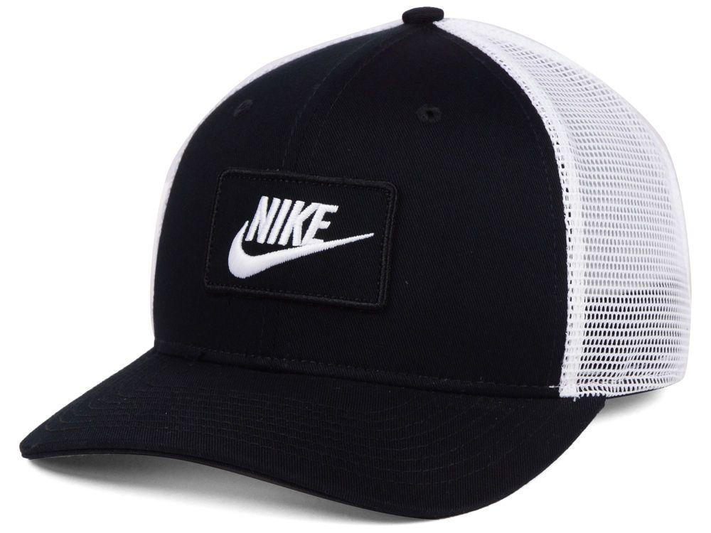 Nike Classic 99 Trucker Cap | Nike gear