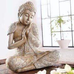 Buddha Statue Inspiration Deko Ideen Zum Einrichten Von Deinem