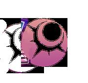 Pokemon Eclipse Pokemon Pokemon Sun Vodafone Logo