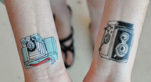photo-tattoo http://goo.gl/wciLb