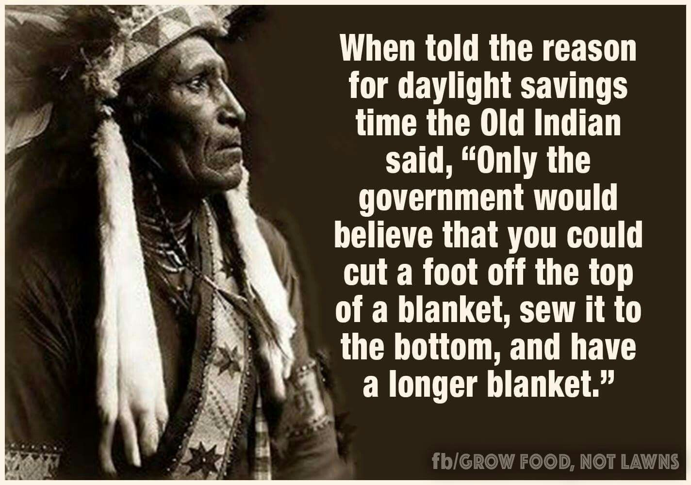 Pin By Jen Collins On Quotes American Indian Quotes Native American Proverb Native American Wisdom