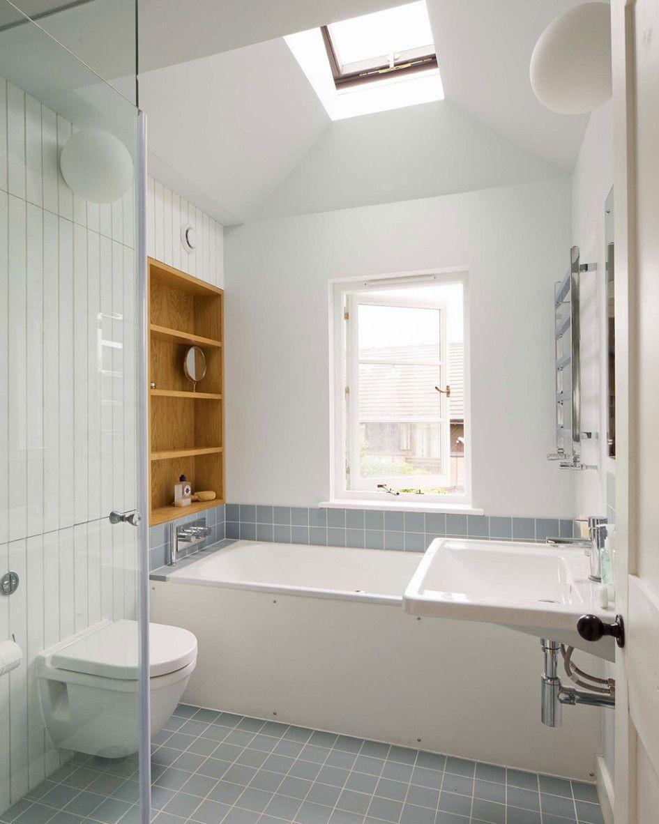 Top 15 Trends Im Badezimmer Innenliegend Ideen To Watch Schone Schlafzimmer Schlafzimmer Einrichten Schlafzimmer Ideen