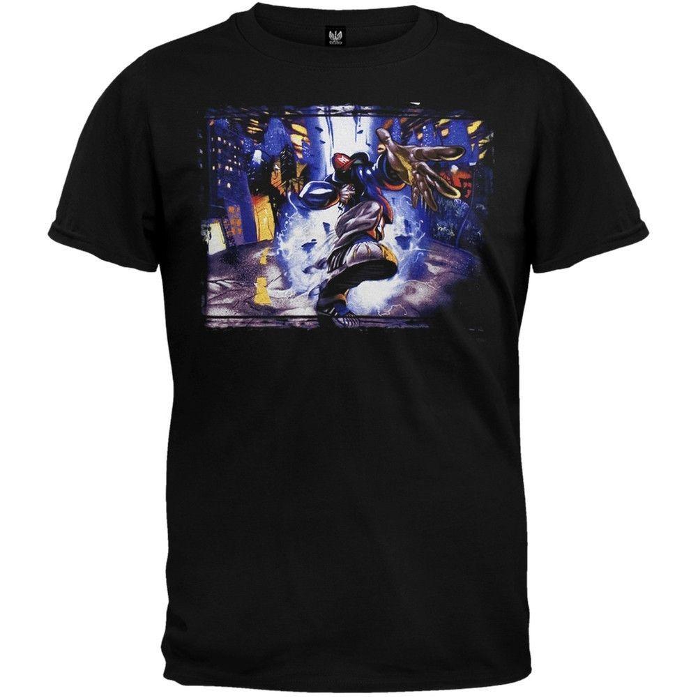 Limp Bizkit - Significant Other - T-Shirt   Limp bizkit and Products