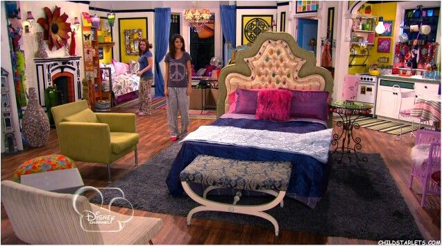 Alex Russo s room. Alex Russo s room   bedrooms   Pinterest   Room  Bedrooms and