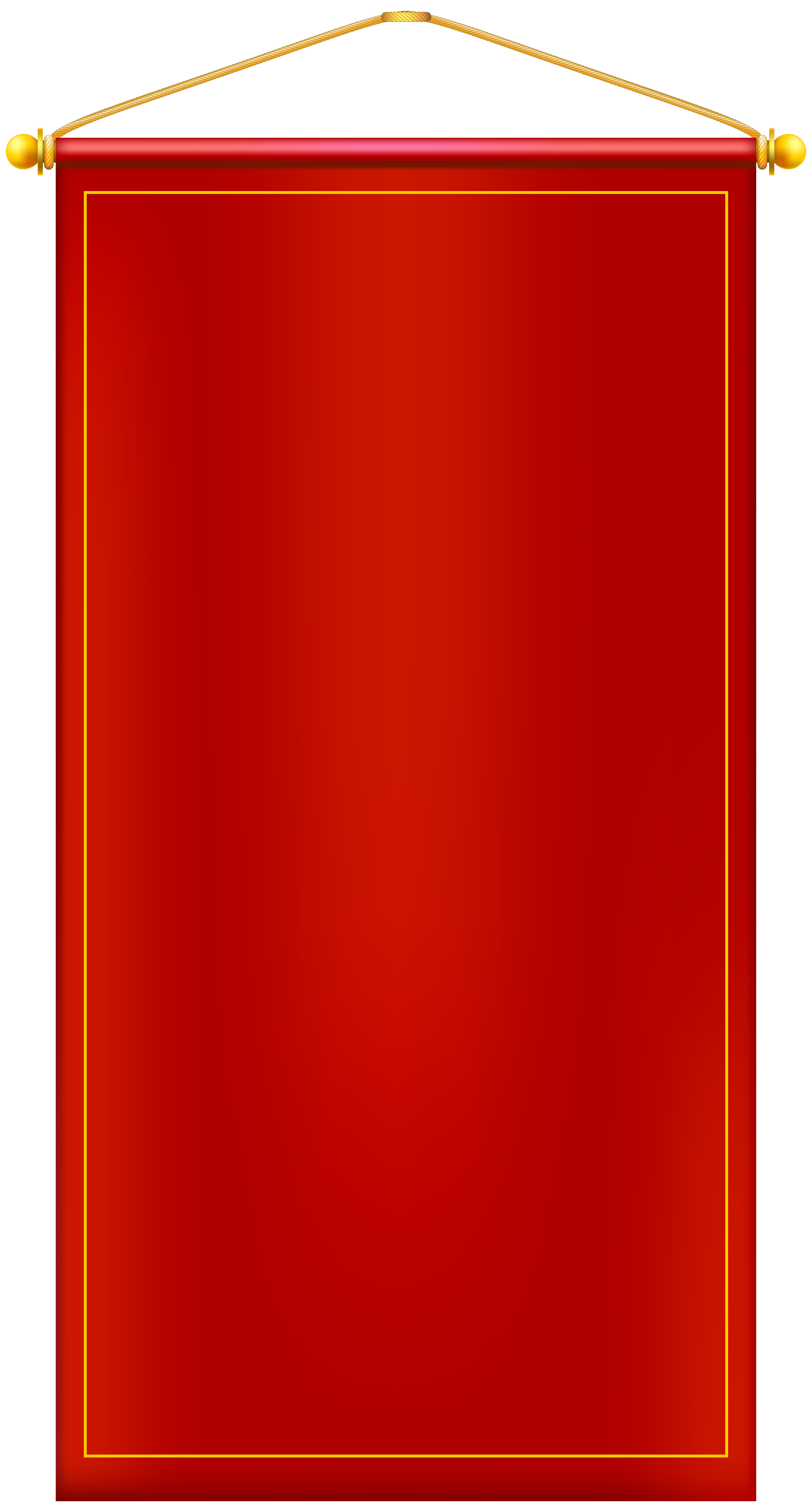 Vertical Red Banner Png Clip Art Image Gallery Yopriceville High Quality Images And Transpare Red Background Images Uhd Wallpaper Poster Background Design