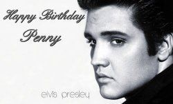 Elvis Presley Cake Recipe - Back Roads Living#more-5801 #elvispresleycakerecipe Elvis Presley Cake Recipe - Back Roads Living#more-5801 #elvispresleycakerecipe Elvis Presley Cake Recipe - Back Roads Living#more-5801 #elvispresleycakerecipe Elvis Presley Cake Recipe - Back Roads Living#more-5801 #peachcobblerpoundcake Elvis Presley Cake Recipe - Back Roads Living#more-5801 #elvispresleycakerecipe Elvis Presley Cake Recipe - Back Roads Living#more-5801 #elvispresleycakerecipe Elvis Presley Cake Re #peachcobblerpoundcake