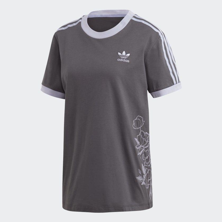 Camiseta Grey Six DX4256 | Camisetas, Camiseta gris ...