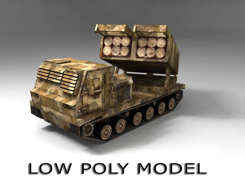 10+ M 10 MLRS Ideen   modell, panzerwagen, m10