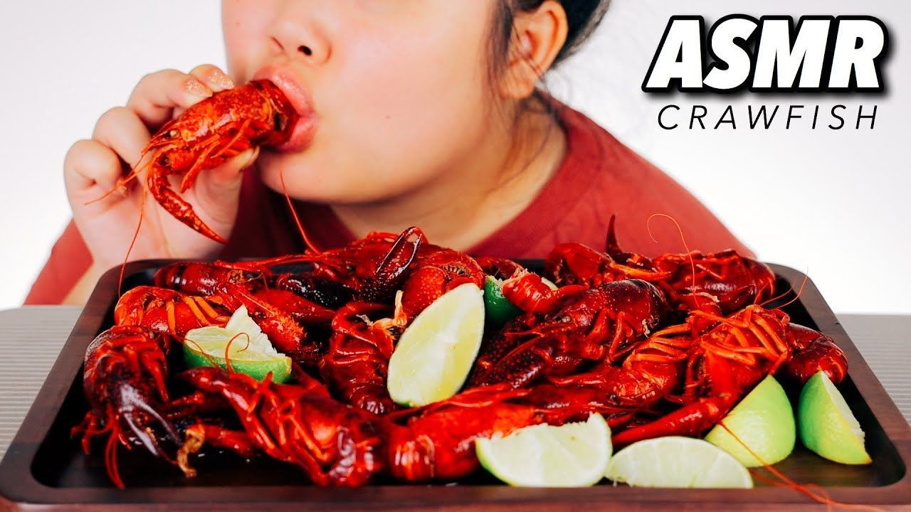 ASMR SEAFOOD BOIL CRAWFISH MUKBANG 먹방 EATING SHOW (NO TALKING EATING SOU... #seafoodboil ASMR SEAFOOD BOIL CRAWFISH MUKBANG 먹방 EATING SHOW (NO TALKING EATING SOU... #seafoodboil ASMR SEAFOOD BOIL CRAWFISH MUKBANG 먹방 EATING SHOW (NO TALKING EATING SOU... #seafoodboil ASMR SEAFOOD BOIL CRAWFISH MUKBANG 먹방 EATING SHOW (NO TALKING EATING SOU... #seafoodboil