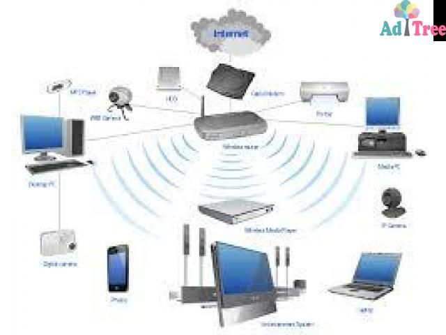 computer dubai dubai wifi sitecom apple engenius internet rh pinterest co uk Wireless Router Setup Wireless Router Setup