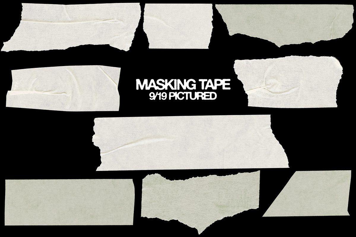Tape Zip 150 Variety Tape Textures Texture Graphic Design Cover Art Design Overlays Picsart