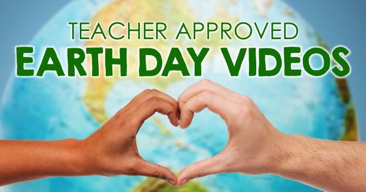 f643214deea44ead15559ecc017c8fad - Earth Day Videos For Kindergarten