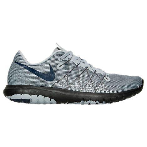 best website c6910 4a28d Men s Nike Flex Fury 2 Print Running Shoes - 819134 819134-040  Finish Line