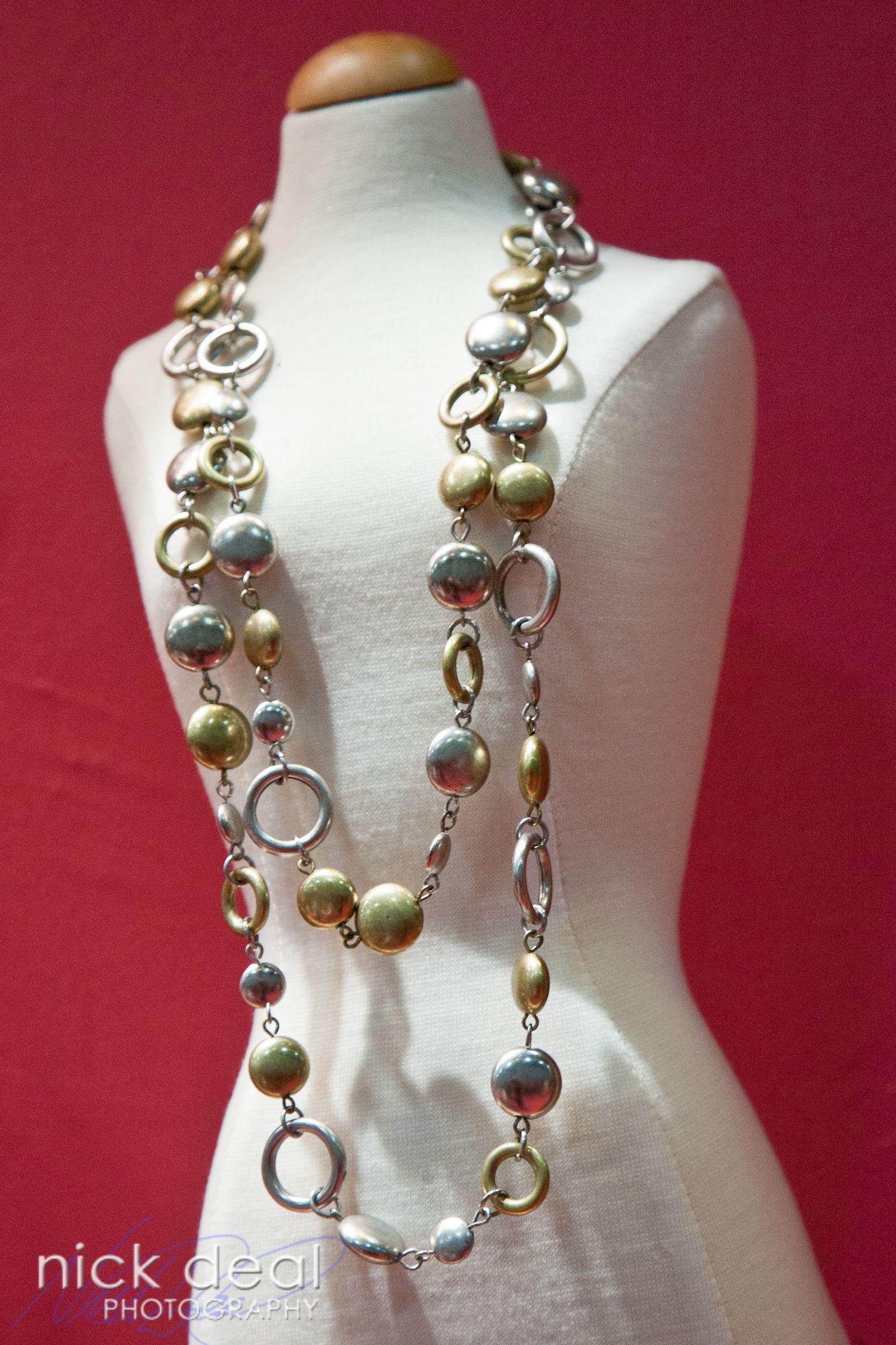 DRESS FOR SUCCESS  Beautiful Jewelry by PremierDesignsJewelry