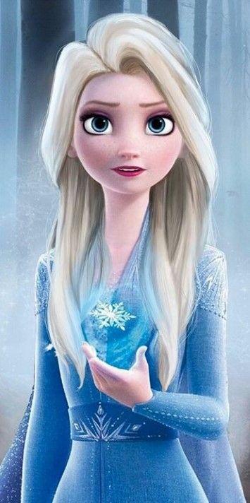アート オブ アナ と 雪 の 女王