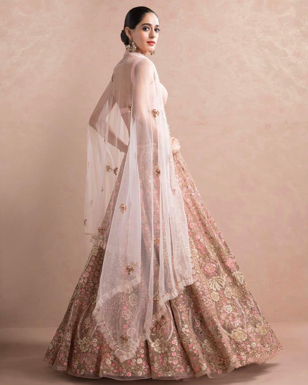 Ziemlich Online Shopping Für Indische Brautkleider Zeitgenössisch ...