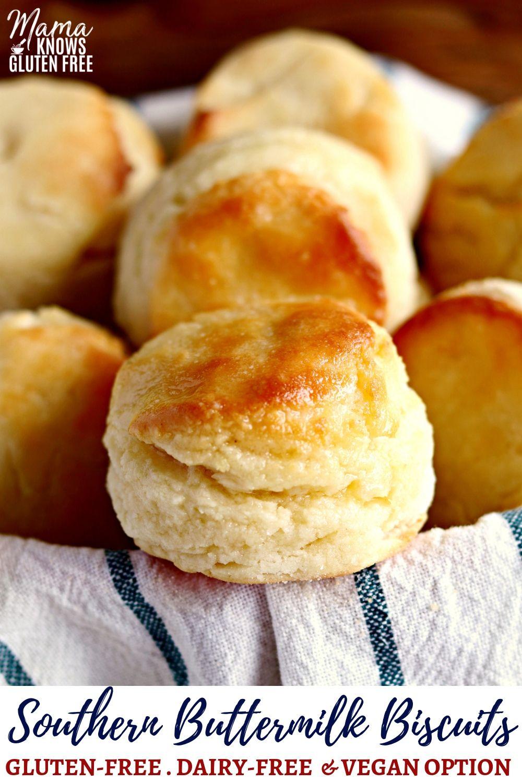 Gluten Free Biscuits Gluten Free Dairy Free Recipes Gluten Free Biscuits Recipes Gluten Free Buttermilk Biscuits