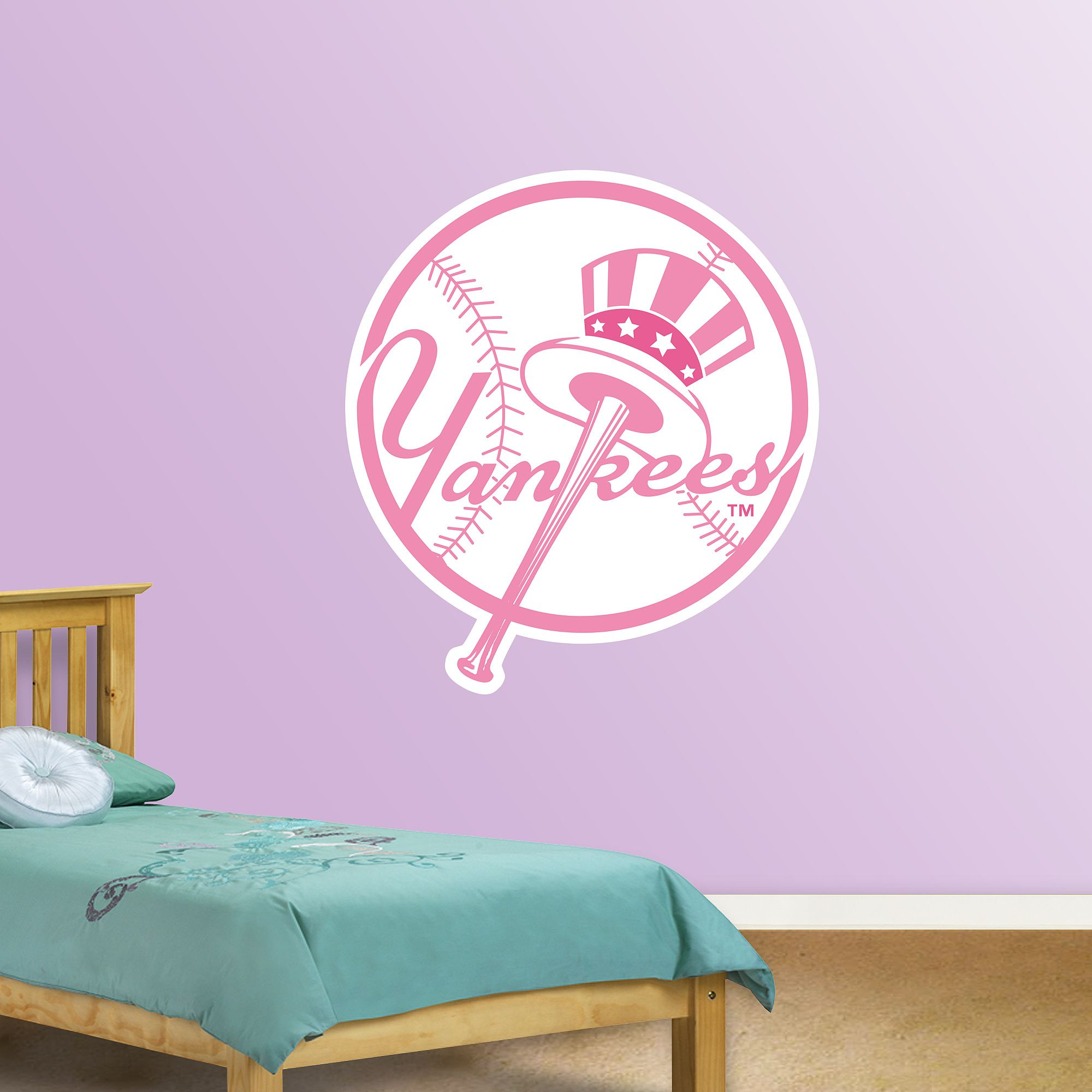 find this pin and more on new york yankees baseball diy bedroom decor. beautiful ideas. Home Design Ideas