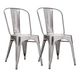 Tolix Chair Famous, Target Tolix Chairs Comfortable