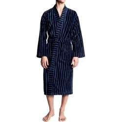 Photo of Dressing gowns for men