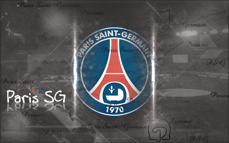 PSG Wallpaper HD 2013 #2 | Fútbol