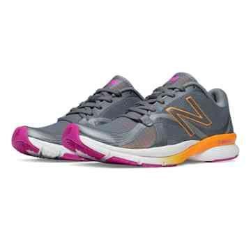 sports shoes c9f7f ed184 WX88GI. Workout ShoesWorkout WearCross Training ShoesNew BalanceWoman ...