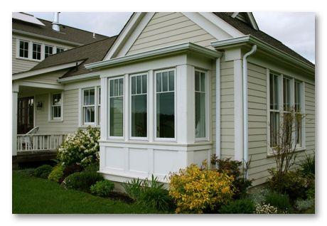 keystone prairie house by rosschapin.com
