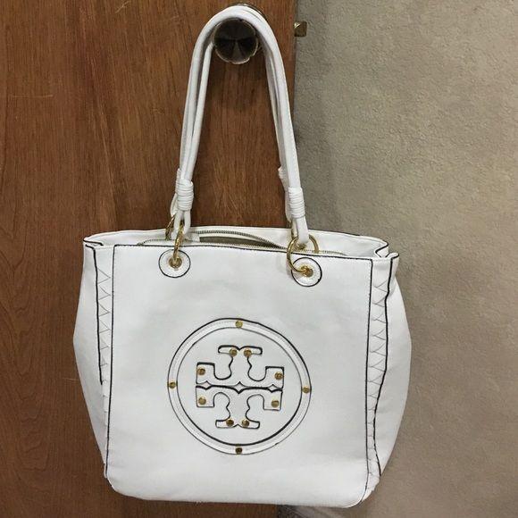 Designer Imposter Large Purse Bags