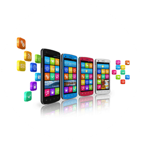 f6437c0ffe2369f06b28392af4e047aa - Agence Développement Application Mobile Android