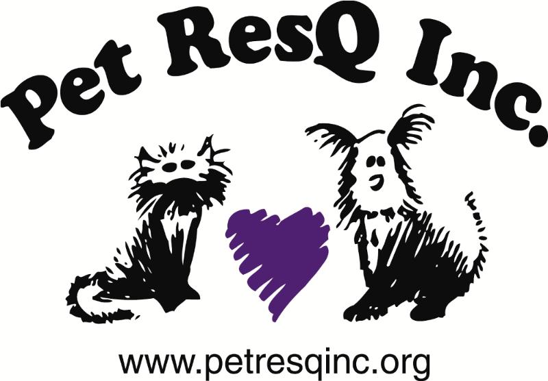 Pet Resq Inc Northern Nj Saving Lives Pets Dog Adoption Rescue Dogs