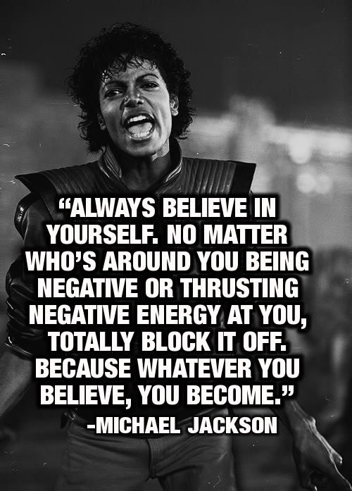 Love To Have Some Quotes By Him Michael Jackson G O