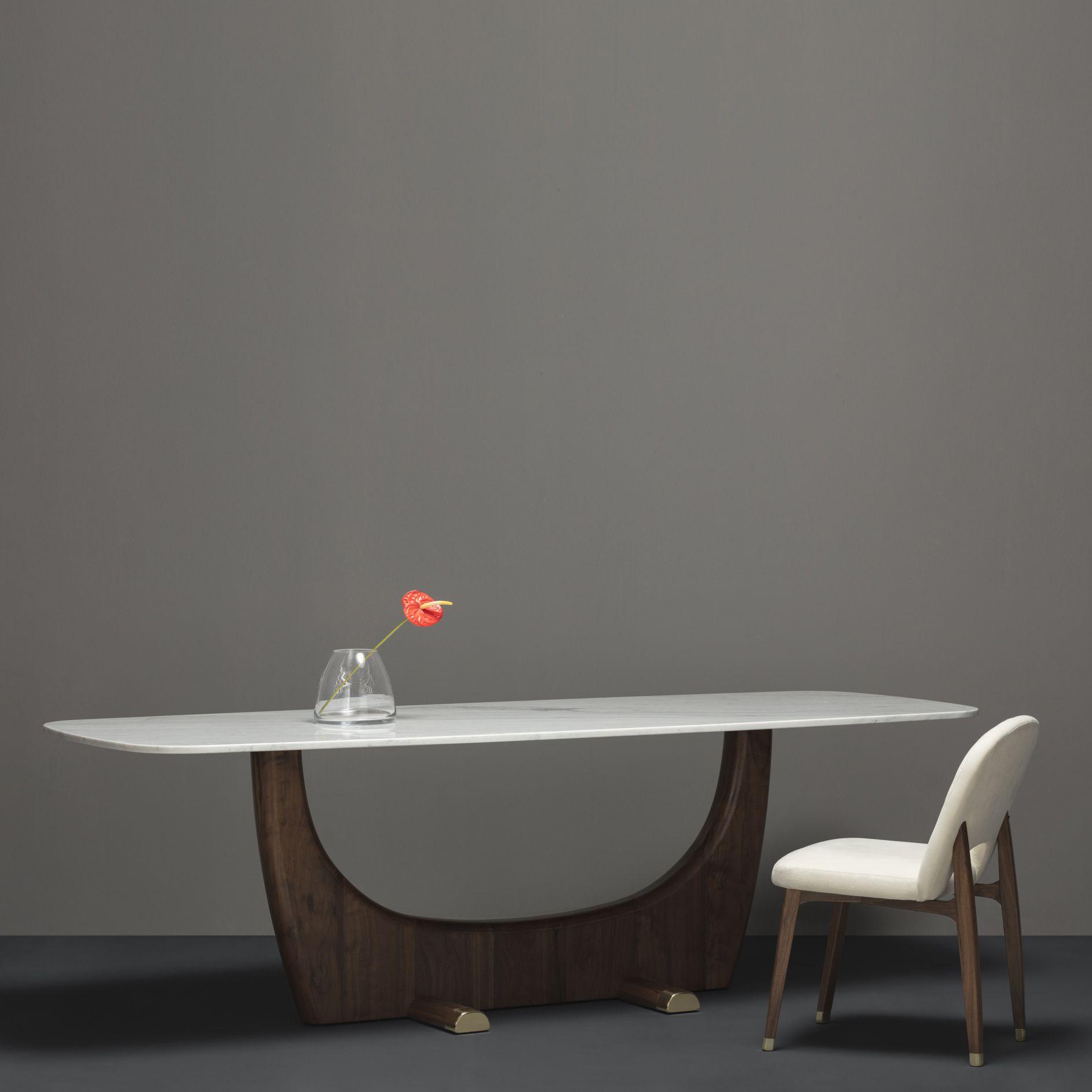 La Colección Magna marca un nuevo capítulo en las más de 3 décadas de historia de Quadro y el comienzo de una serie de colaboraciones con Jorge Diego Etienne. #MyHouseBeautiful #HomeDecor#Decoration#Interiors