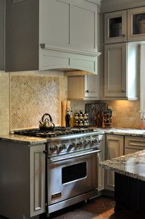 Amazing Coast Design Kitchen U0026 Bath Designed And Installed This Remodeled Kitchen  In Historic Downtown Mobile,